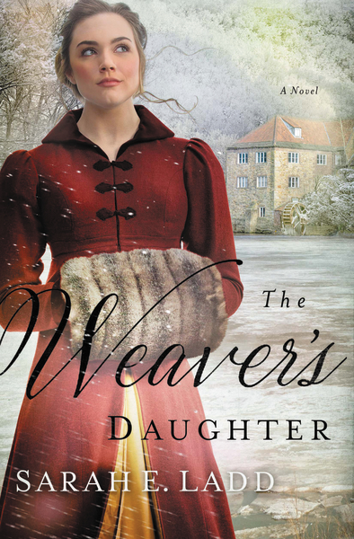 Weavers Daughter