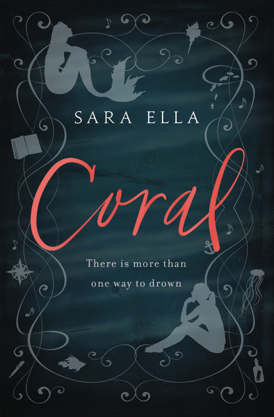 Coral Cover