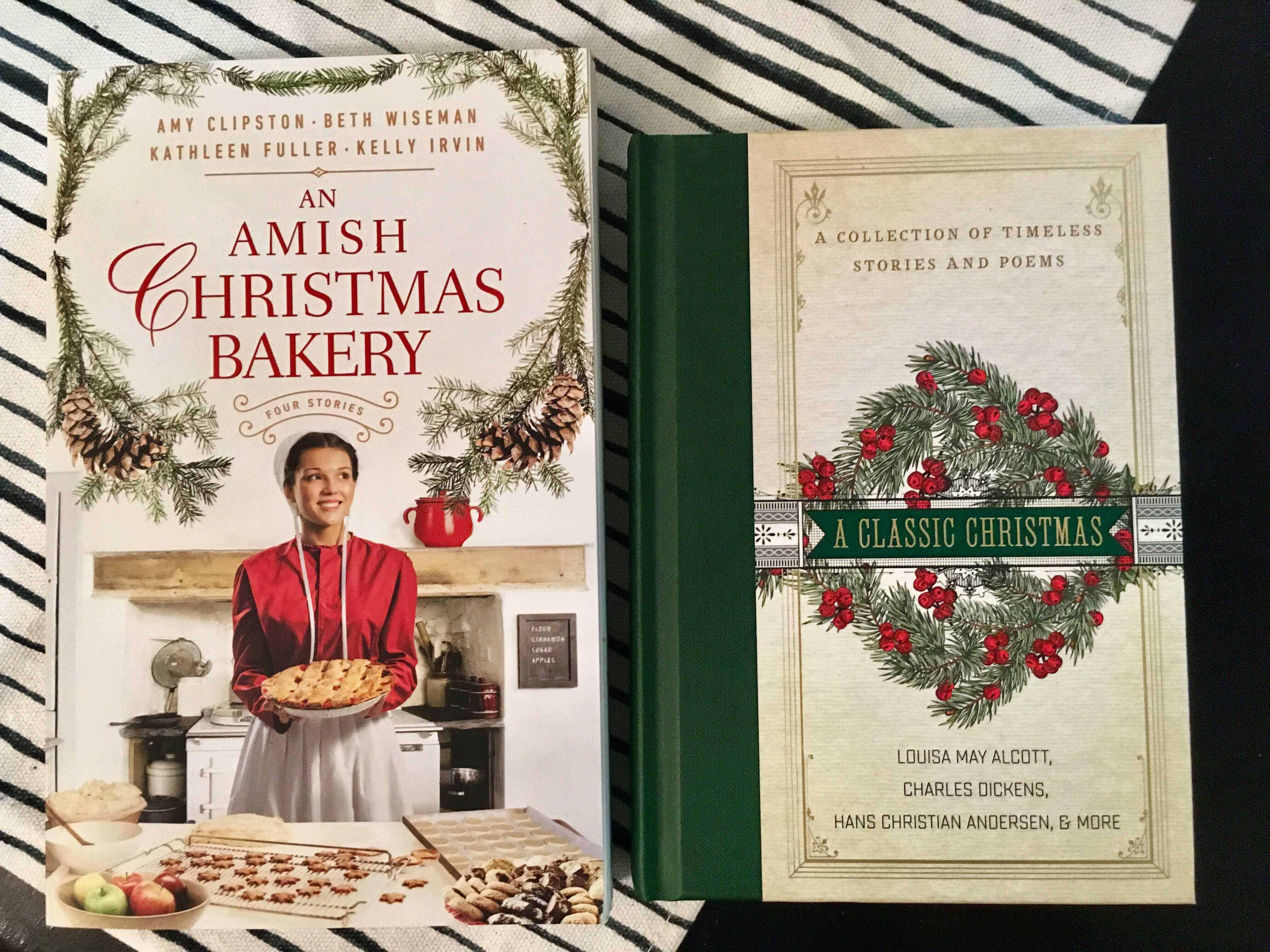 Classic Christmas Amish Christmas Bakery Lifestyle Web 1 1