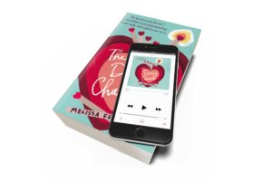 Dating Charade Audiobook