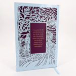 Jane Eyre Seasons Edition Summer back cover