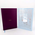 jane eyre seasons edition jacket and hardcover