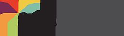 Logo Faith 1439x