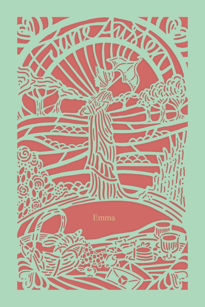 emma spring seasons edition cover