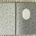 Fall Collection: Sense and Sensibility interior cover