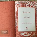 Dracula Fall Web5